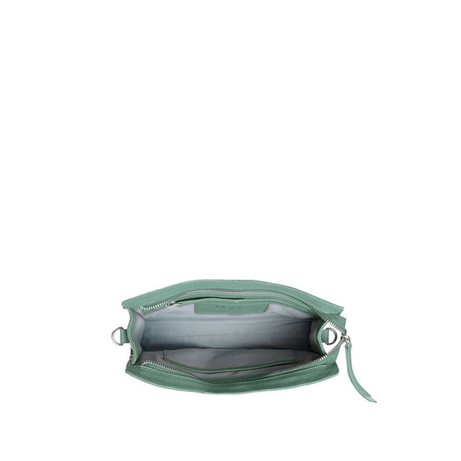 Bag Cocktails - Mint