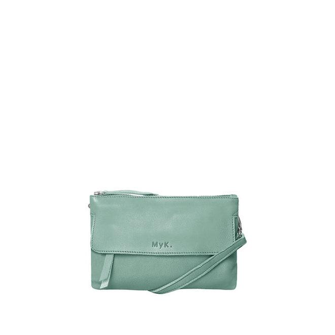 Bag Wannahave - Mint