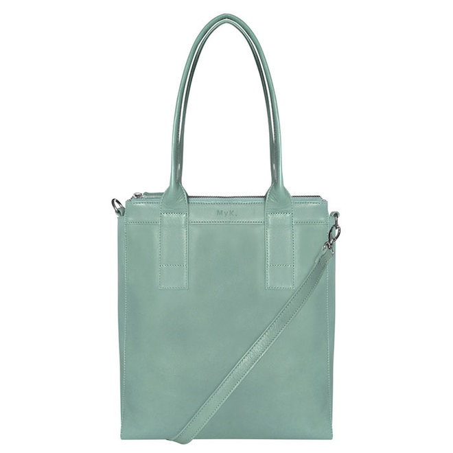 Bag Lotus - Mint