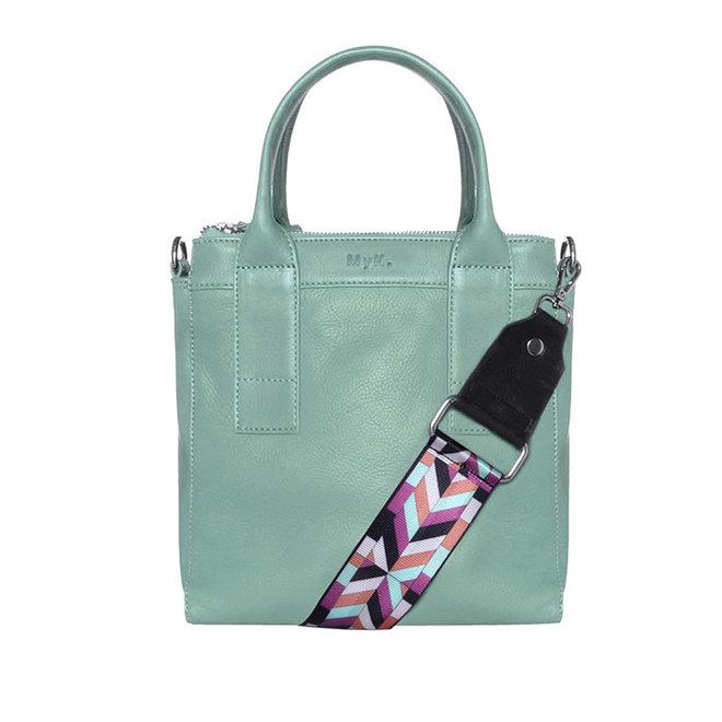 Bag Ivy - Mint