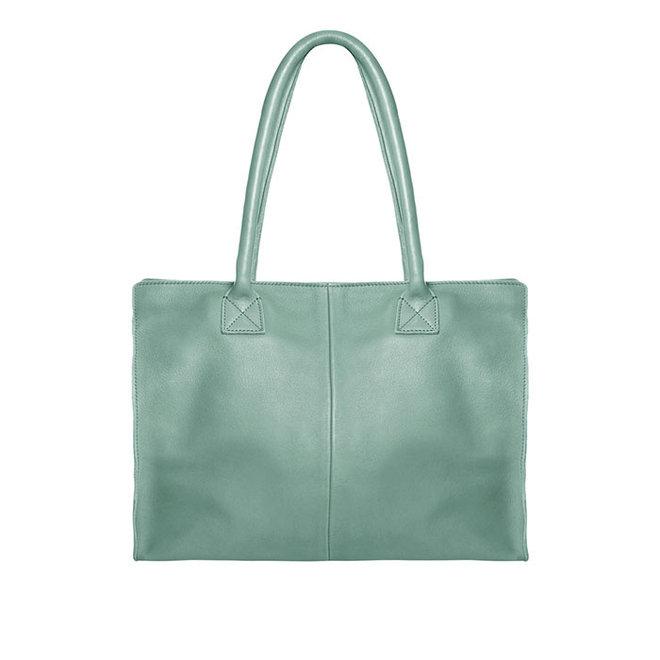 Bag Mustsee - Mint