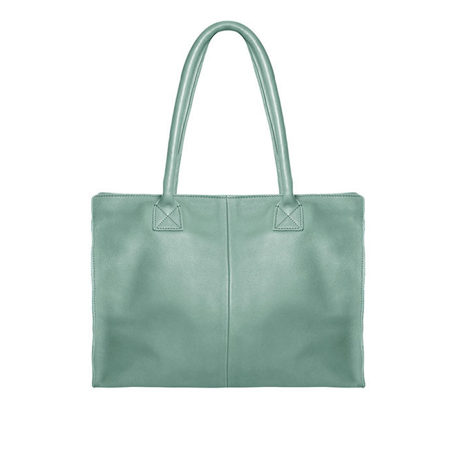 Bag Mustsee - Mint