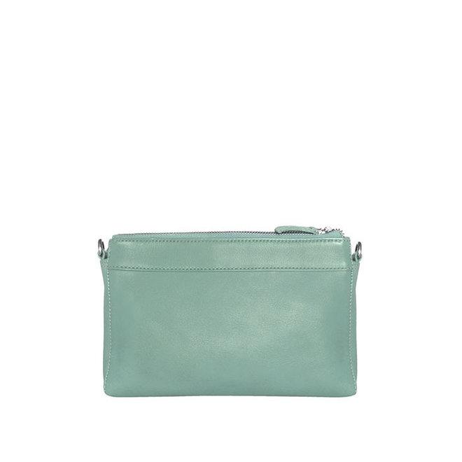 Bag Rose - Mint