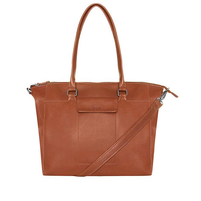 Bag Carlyle - Caramel