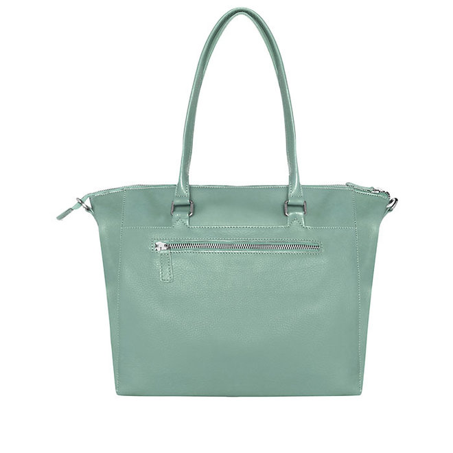 Bag Carlyle - Mint