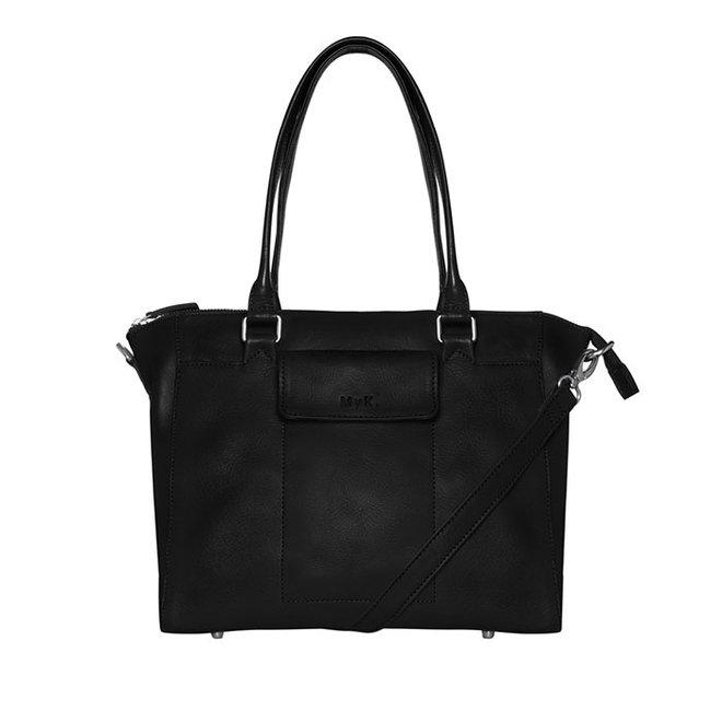 Bag Marlin - Black
