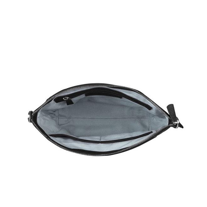 Tasche Marlin - Schwarz