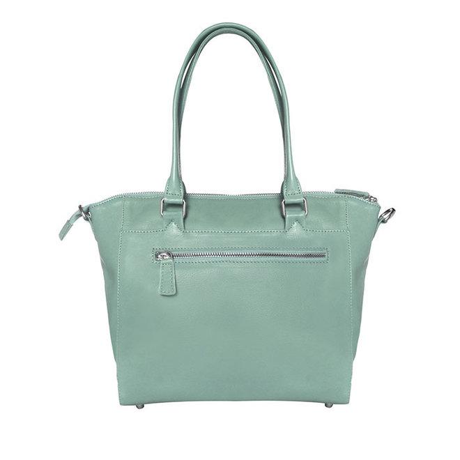 Bag Marlin - Mint