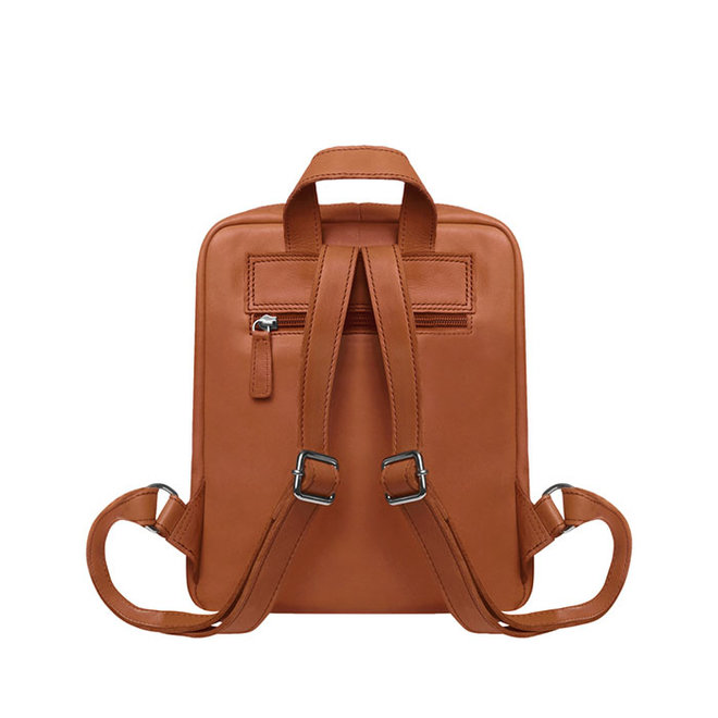 Bag Delano - Caramel
