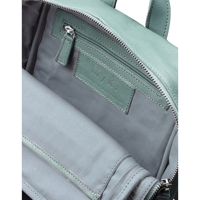 Bag Delano -Mint