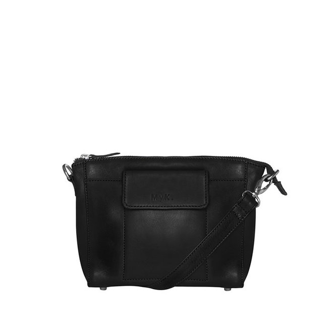 Bag Avalon - Black