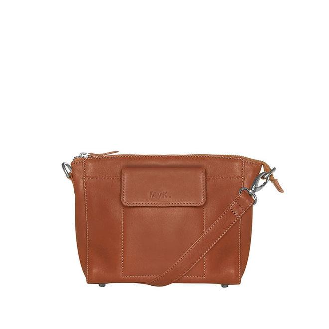 Bag Avalon - Caramel
