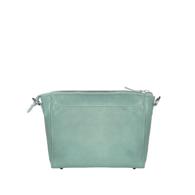 Bag Avalon - Mint