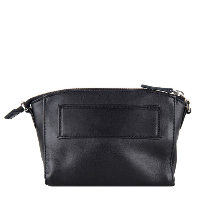 Bag Carlton - Black