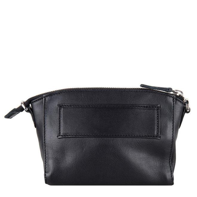 Tasche Carlton - Schwarz
