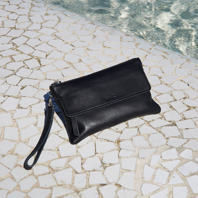 Bag Wannahave - Black