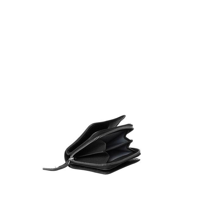 Portemonnee Sparkle - Black