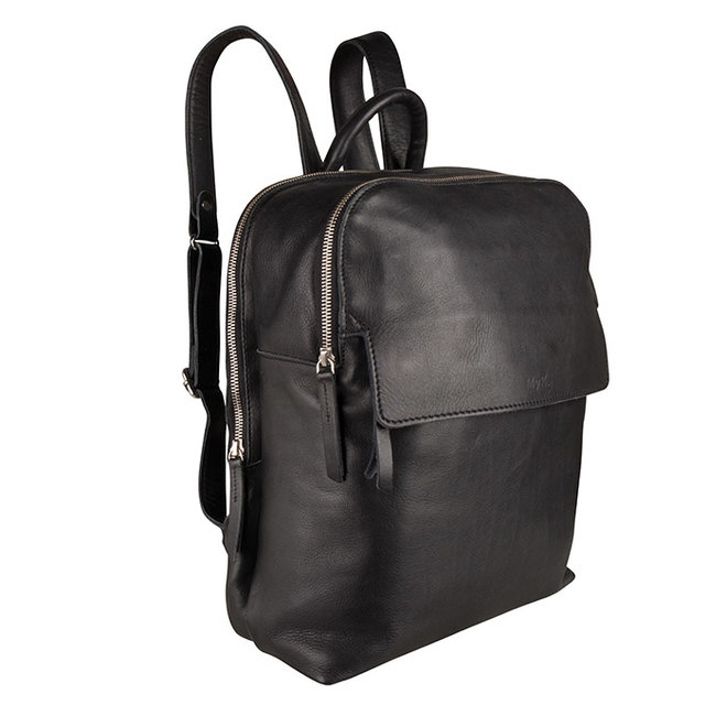 Bag Explore - Black