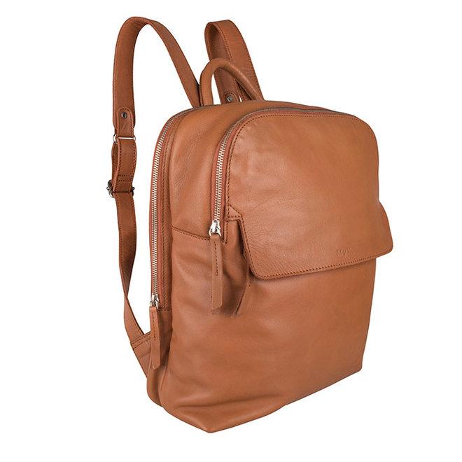 Tasche Explore - Karamell - 13 zoll Laptop Rucksack