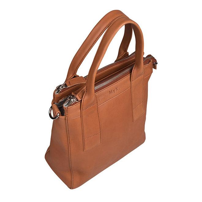 Bag Ivy - Caramel