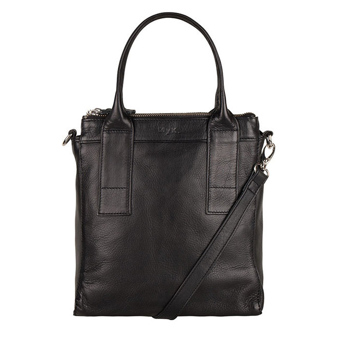 Bag Ivy - Black