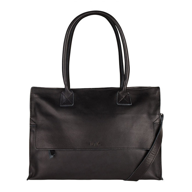 Bag Mustsee - Black
