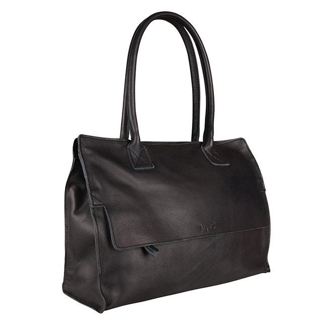 Bag Mustsee - Black