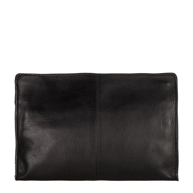 Bag Cocktails - Black