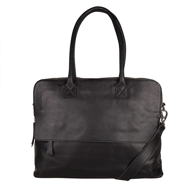 Bag Focus 15 inch - Black
