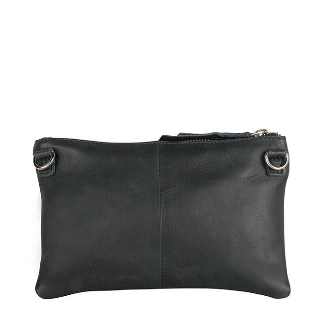 Bag Wannahave - Emerald Green