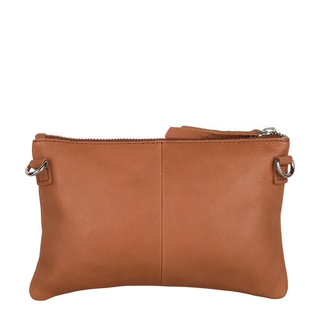 Bag Wannahave - Caramel