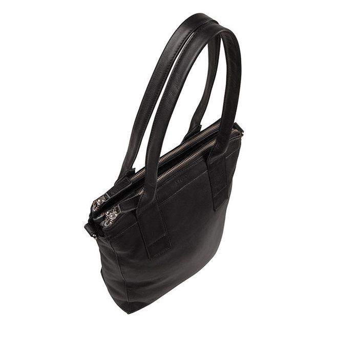 Bag Lotus - Black