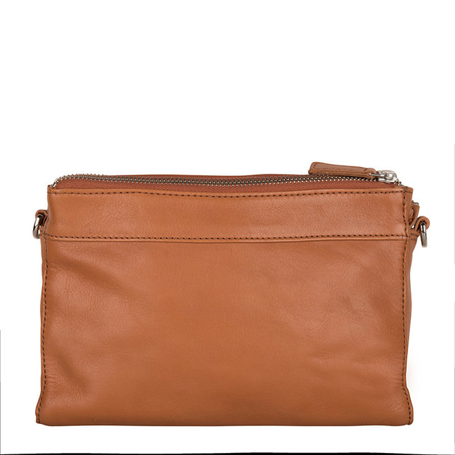 Bag Rose - Caramel