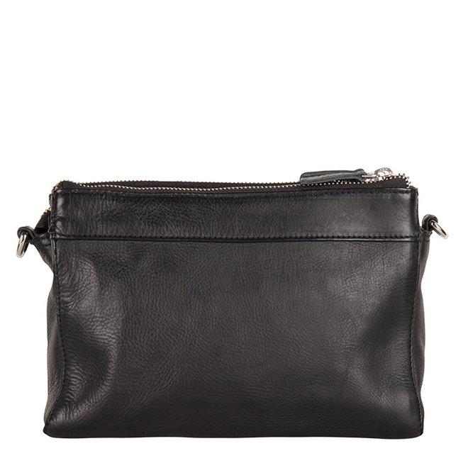 Bag Rose - Black