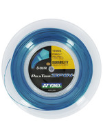 Yonex Yonex PolyTour Spin Tennis String - 200m Reel