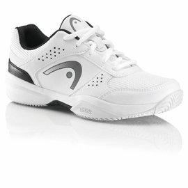 Head Head Lazer Junior Tennis Shoe