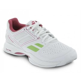 Babolat Babolat Pulsion BPM Junior Tennis Shoe