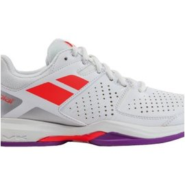 Babolat Babolat Pulsion All Court Ladies Tennis Shoe