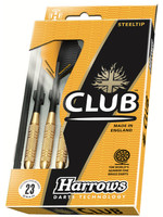 Harrows Harrows Darts Set - Club