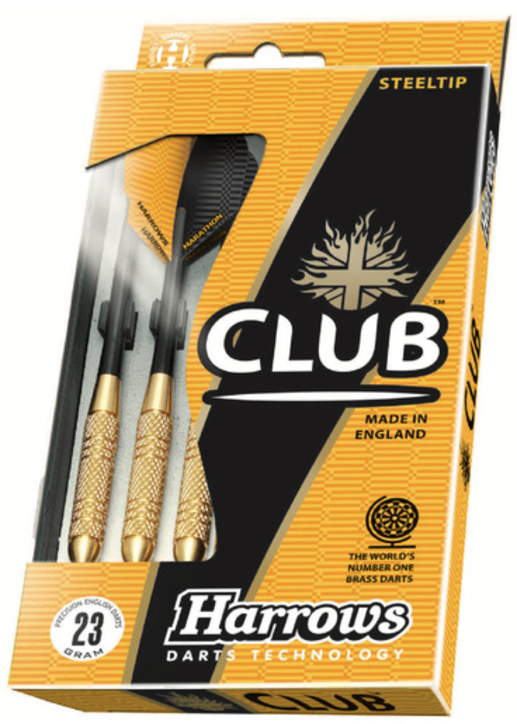 Harrows Harrows Darts Set - Club
