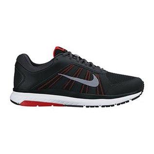 Nike Nike Mens Dart 12