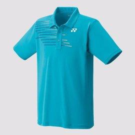 Yonex Yonex 12133JEX Junior Polo Shirt
