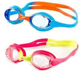 Speedo Speedo Junior Skoogle Flexifit Goggles