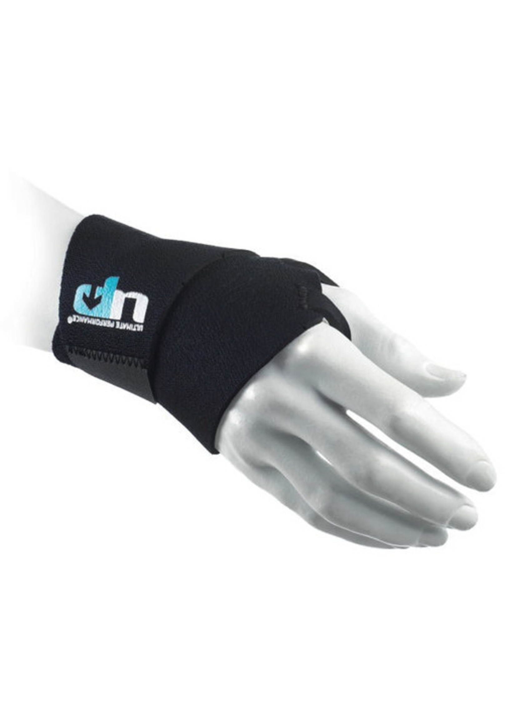 UP ( Ultimate Performance ) UP Wrist Wrap