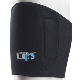 UP ( Ultimate Performance ) UP Thigh Support