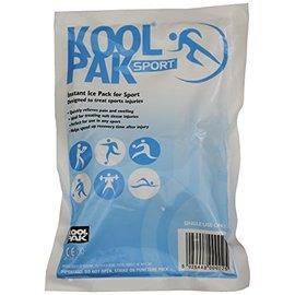 KoolPak Kool Pak Sport One Size