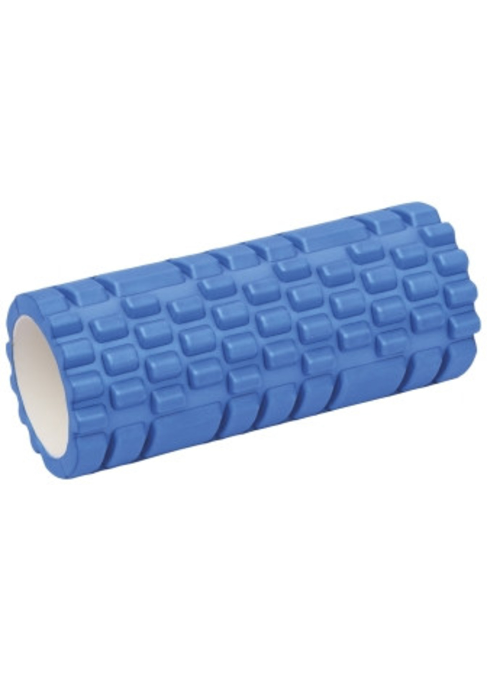 UF Equipment Massage Roller (Foam Roller)