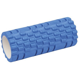 UF Equipment Massage Roller (Foam Roller)