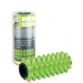 UF Equipment Mini Massage Roller