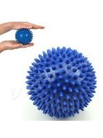 UF Equipment 10cm Massage Ball